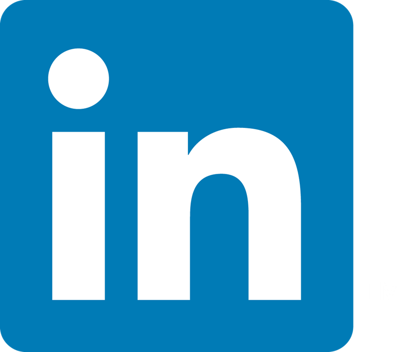 Linkedin Download PNG